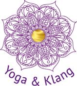 Yoga & Klang