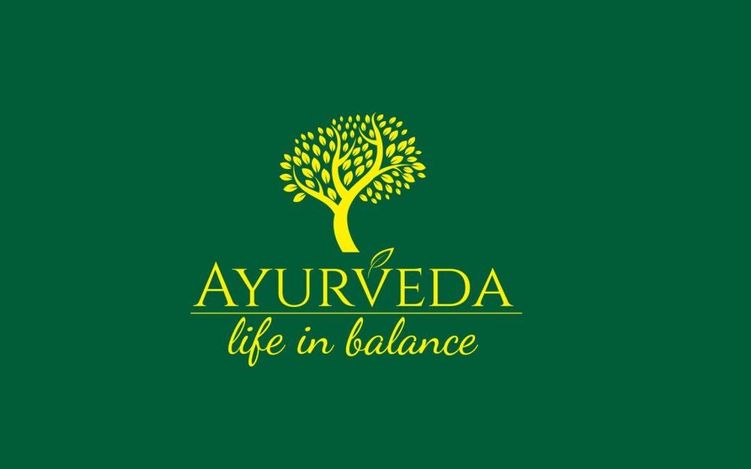 Ayurveda – Beratung/ Massagen/ Workshop
